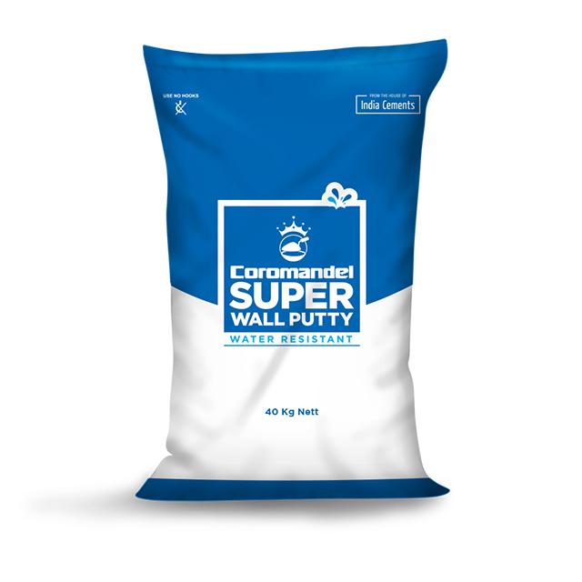 Railway Sleeper Cement Speciality Cement Sulphur