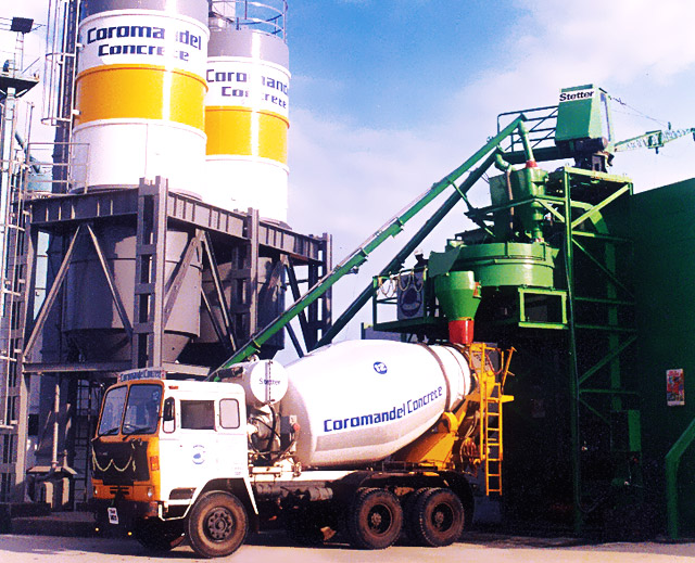 Leading Cement Companies   Cements Manufacturers, Supplier