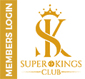 Super Kings Club